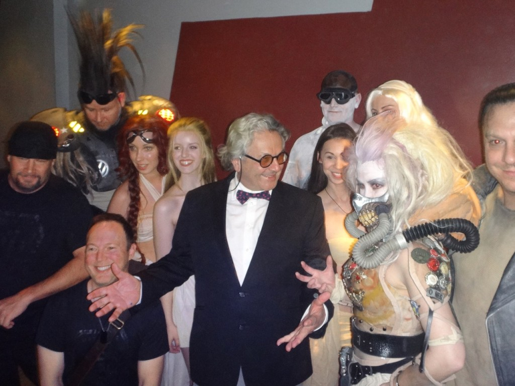 2016_02_08_Fury Road and Road Warrior Screening with George Miller 13
