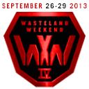 WW_Logo_MetalRed_twitter