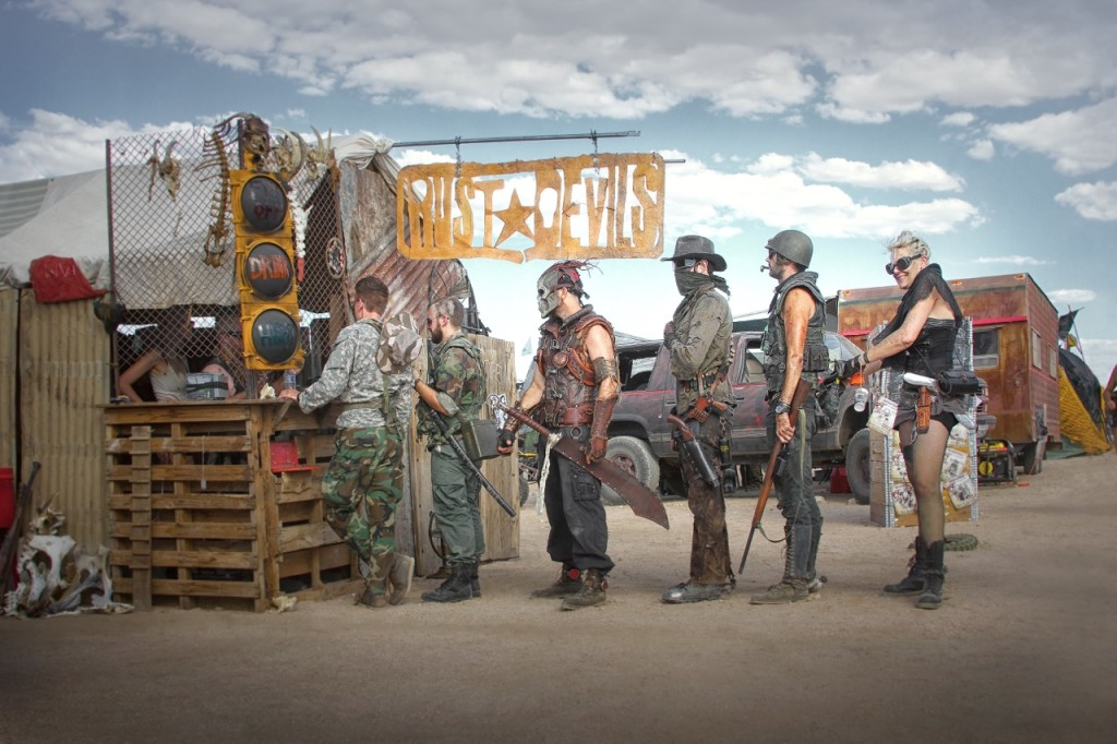 Wasteland_Weekend_2015_Photo_by_Keri_Kilgo_003