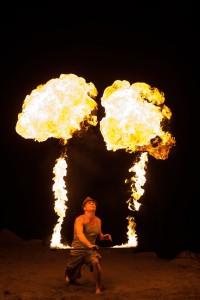 burning sands1