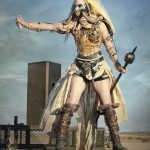content_best_replica_female_-_immortan_joe_by_desirae_hepp_-_photo_by_keri_kilgo