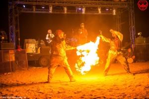 fire combat ww2013 1523054_10151921606912035_901610120_o