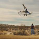 gyrcoptercu