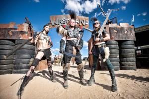 wasteland-038
