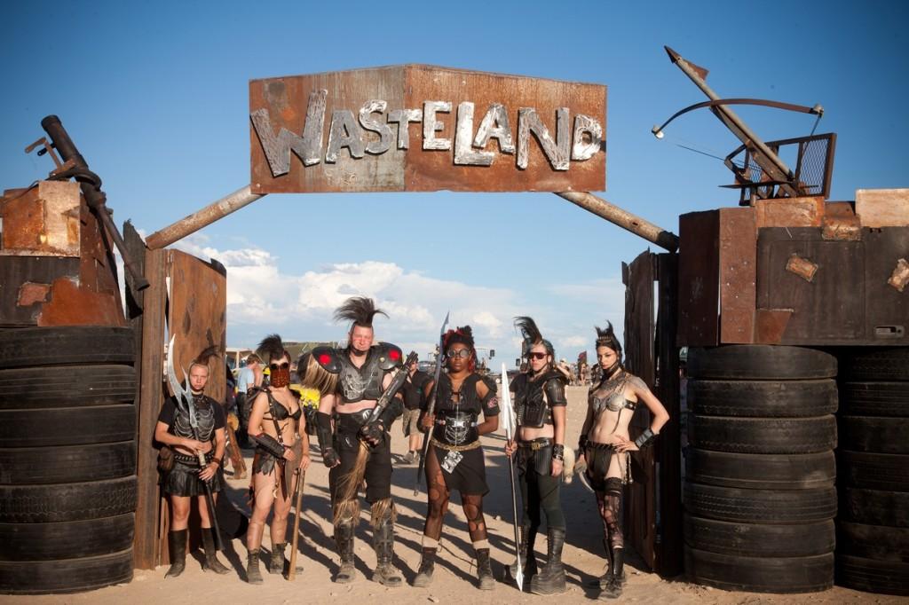 wasteland-124